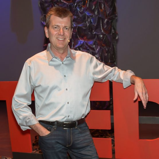 https://craigjanssen.com/wp-content/uploads/2019/11/craig-janssen-TEDx-555x555.jpg